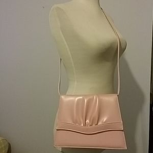 Vintage purse by Selby